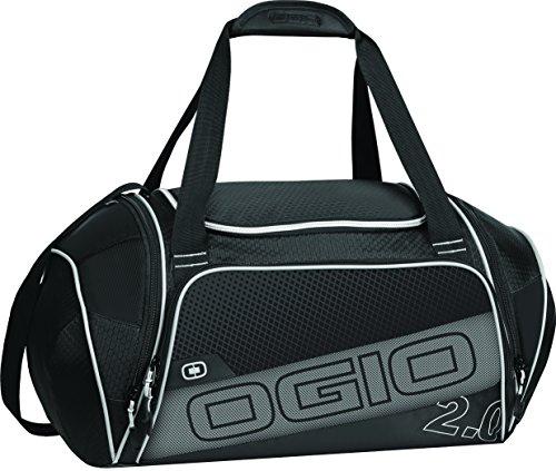 ogio-2-x-endurance-bag-black-silver