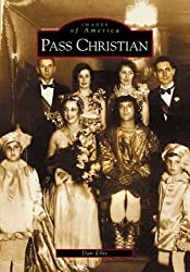 Pass Christian (Images of America)