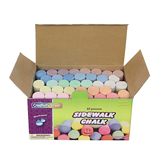sidewalk-chalk-37-pieces
