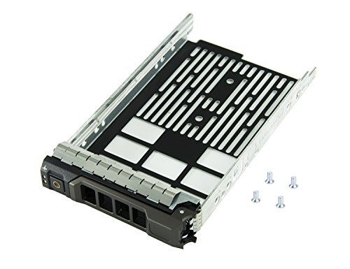 f238-f-sas-de-35-sata-satau-caja-caddy-bandeja-de-disco-duro-para-dell-poweredge-r310-r320-r410-r415