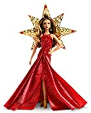 Barbie DYX41 Magia delle Feste 2017 Barbie Latina