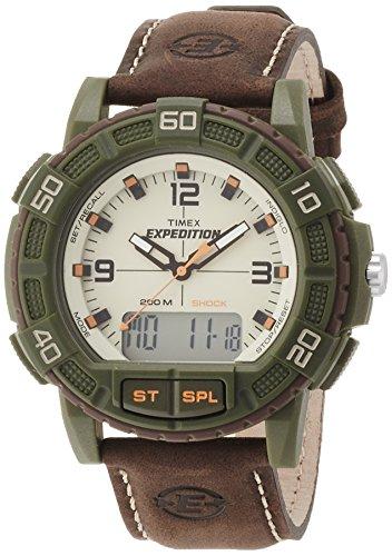timex-t49969su-reloj-de-cuarzo-para-hombres-correa-de-cuero-color-marrn