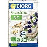 gerblé Biscuits à la figue et au son, confort digestif ( Prix unitaire ) - Envoi Rapide Et Soignée
