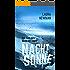 NACHTSONNE - Der Weg des Widerstands (Die Nachtsonne Chroniken 2)