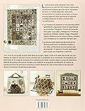 Image de Los Modelos Tradicionales De Patchwork En Lecciones (Artesania Y Manualidades)