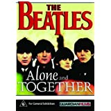 The Beatles - Alone & Together
