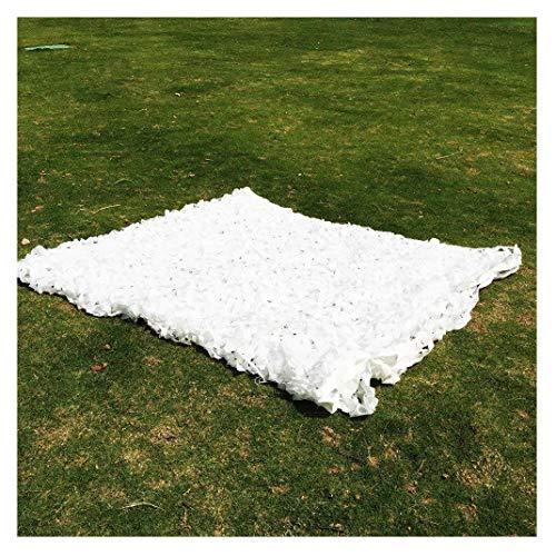 nenschirm Verstärkungsnetz, Geeignet Für Kinder Armee Outdoor Camping Zelt Bedeckt Auto Garten Dekoration 3x4m (mehrere Größe Optional) ( größe : 4*20M(13.1*65.6ft) ) ()
