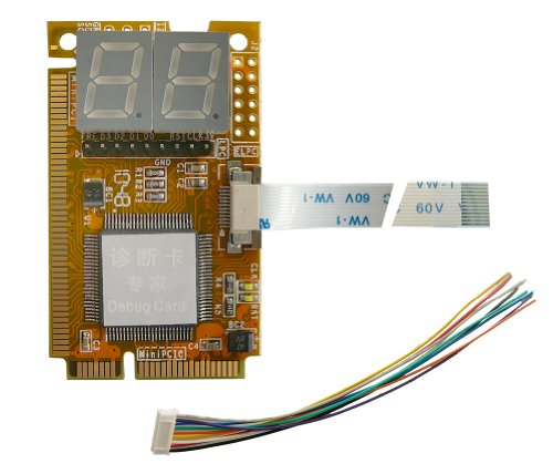 kalea-informatique-pc-portatile-c-tester-interno-professionale-5-interfacce-mini-pci-mini-pci-expres