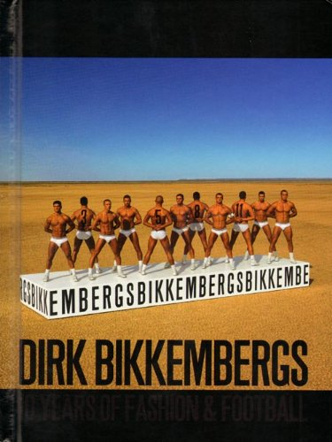 dirk-bikkembergs-dirk-bikkembergs-10-years-of-fashion-football