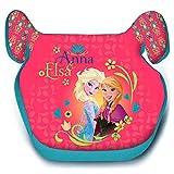 Kindersitzerhöhung Disney Frozen 15-36kg Autositz Sitzerhöhung Kinderautositz