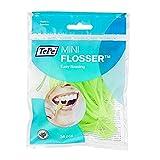 TePe MiniFlosser, 1er...