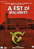 A Est Di Bucarest (Dvd)