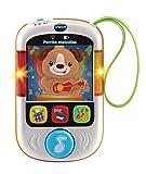 Best VTech Juguetes para bebés - VTech Perrito MP3 reproductor musical de juguete para Review