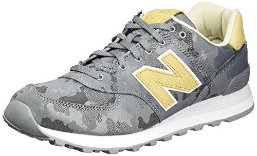 new-balance-ml574-botines-para-hombre-gris-grey-405-eu