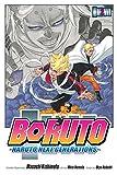 Boruto Naruto Next Generations 2: Volume 2
