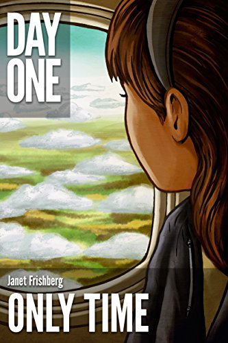 Only Time (A Short Story) (Kindle Single) (English Edition)
