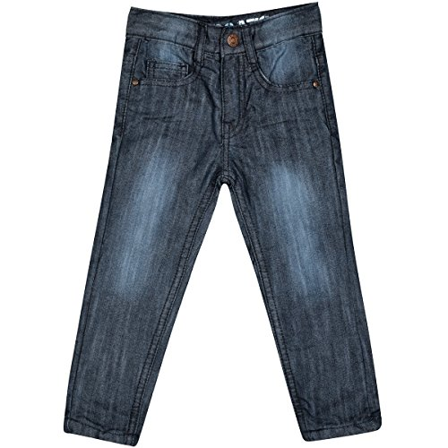 Staccato Jungen Jungen Thermojeans-116 (230065530)