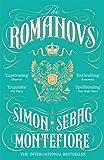 Book - The Romanovs: 1613-1918