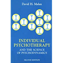 Individual Psychotherapy and the Science of Psychodynamics, 2Ed (Hodder Arnold Publication) (English Edition)