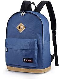 54dbf2da85 School Bags  Amazon.co.uk