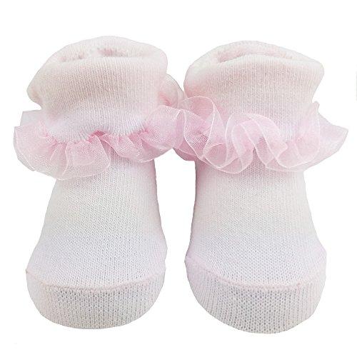 festliche-und-schoene-babysoeckchen-mit-spitze-baby-socken-taufe-hochzeit-struempfe-neugeborene-saeu