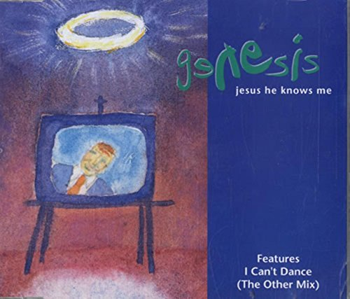 jesus-he-knows-me-incl-other-mix-of-i-cant-dance