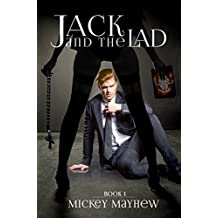 Jack and the Lad (The Barrow Boys of Barking Book 1)