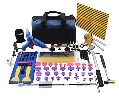 anyyion-r-set-high-quality-pdr-tools-paintless-dent-repair-tools-puller-kit-advanced-dent-repair-too
