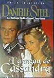 L'anneau de Cassandra Collection Danielle Steel / 1 DVD