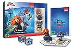 Disney Infinity 2.0 : Toybox Combo-Se...