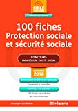 100 fiches protection sociale et sécurité sociale