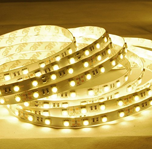 minger-flexibel-led-streifen-5050-smd-300-leds-5m-164ft-led-lichtband-warmweiss-nicht-wasserdicht-ip