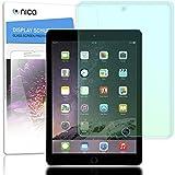 Die besten Handys Parts NEU Handys Touch Screens - NALIA Schutzglas für Apple iPad Air 1, Air Bewertungen