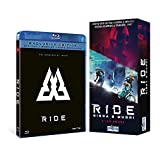 Ride - Blu-ray + Gioco da Tavolo - [Esclusiva Amazon.it]