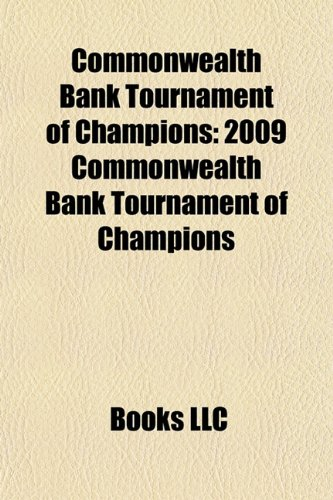 commonwealth-bank-tournament-of-champions