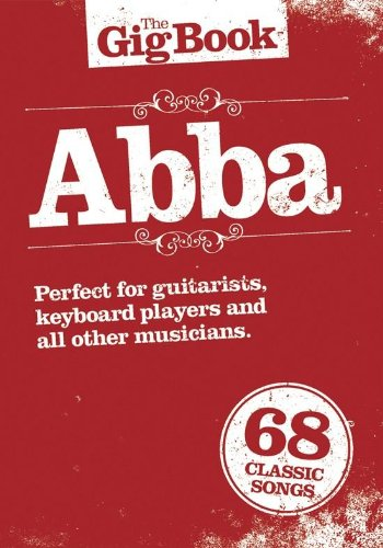 gig-book