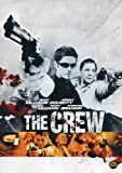 The Crew by Stephen Graham