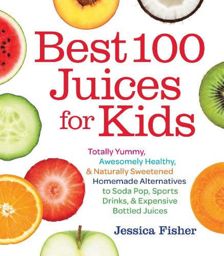 Best 100 Juices...