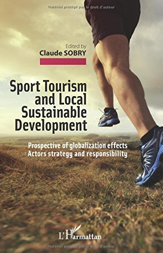 Sport Tourism and Local Sustainable Deve...