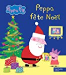 Peppa Pig / Peppa f�te No�l