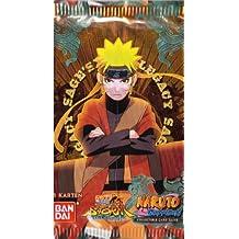 Naruto Shippuden Karten.Suchergebnis Auf Amazon De Fur Naruto Karten