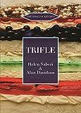 Trifle (The English Kitchen)