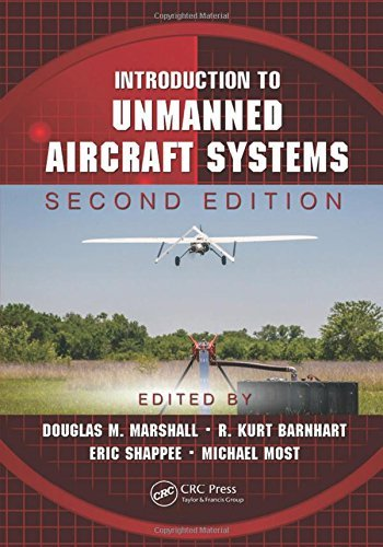 Introduction to Unmanned Aircraft Systems, Second Edition (2016-05-24)