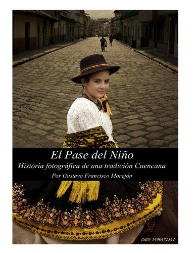 El Pase del Nino (Los pases del Nino Viajero nº 1)