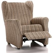 suchergebnis auf f r husse relaxsessel. Black Bedroom Furniture Sets. Home Design Ideas