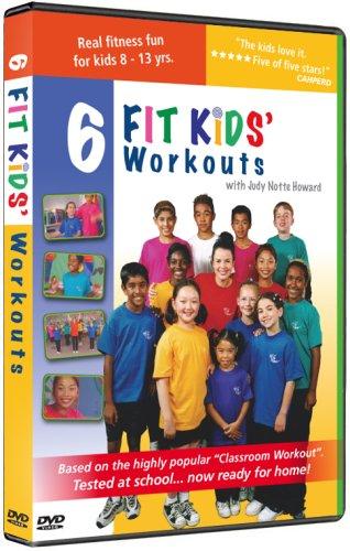 6-kids-fitness-workouts-fit-kids-dvd-2008-us-import