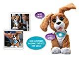Hasbro FurReal Friends B9070100 - B...