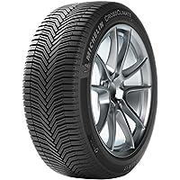 MICHELIN CROSSCLIMATE+ XL - 225/45/17 94W - B/C/69dB - Neumáticos All Season (Coche)