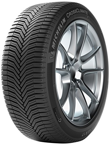 MICHELIN CROSSCLIMATE+ XL - 225/45/17 94W -...