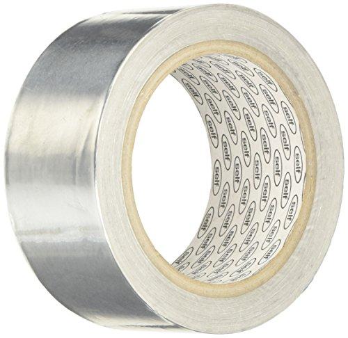 self-1630-cinta-adhesiva-una-cara-aluminio-para-aislamiento-25-m-x-50-mm-color-plata
